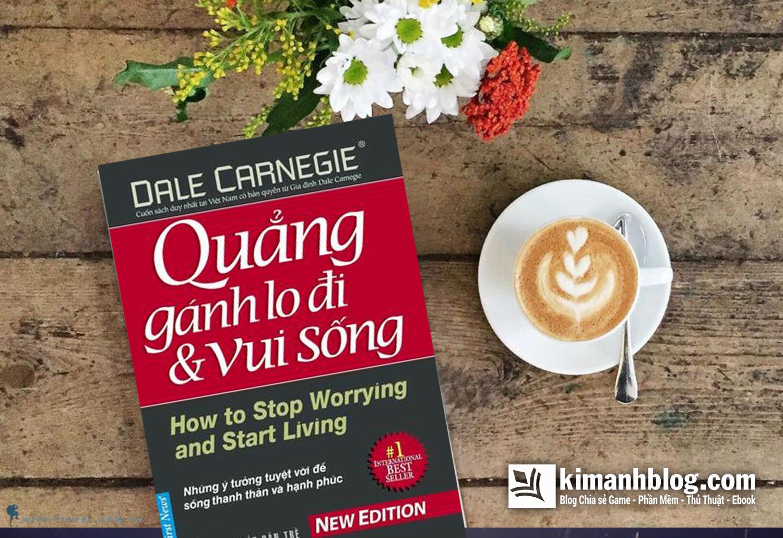 ebook - Quang-ganh-lo-di-va-vui-song