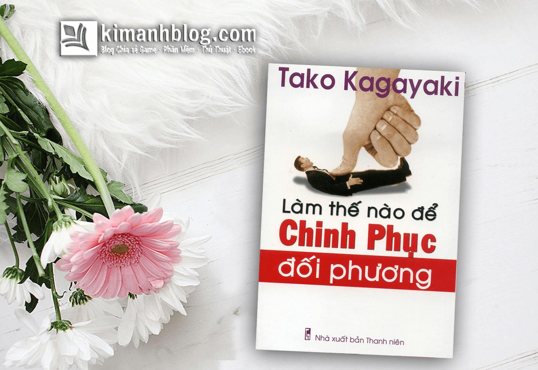 ebook - lam-the-nao-de-chinh-phuc-doi-phuong