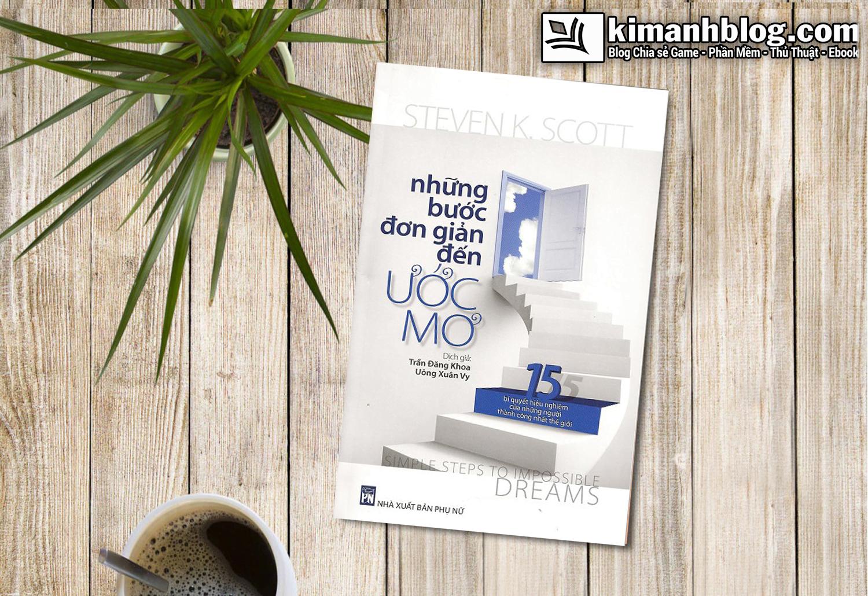 ebook - nhung-buoc-don-gian-den-uoc-mo