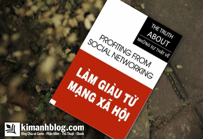 ebook - nhung-su-that-lam-giau-tu-mang-xa-hoi