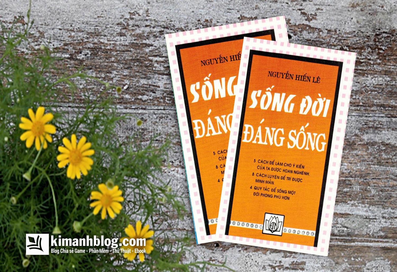 ebook - song-doi-dang-song