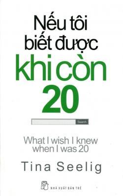 neu-toi-biet-duoc-khi-con-20