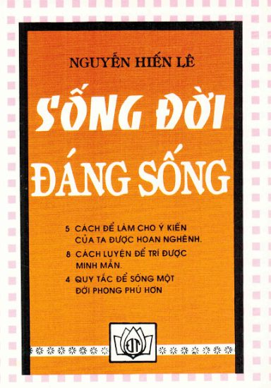 song-doi-dang-song