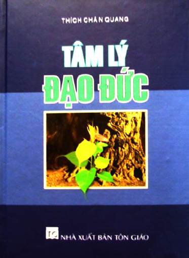 tam-ly-dao-duc