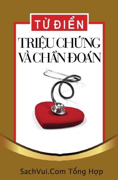 tu-dien-trieu-chung-va-chan-doan-benh