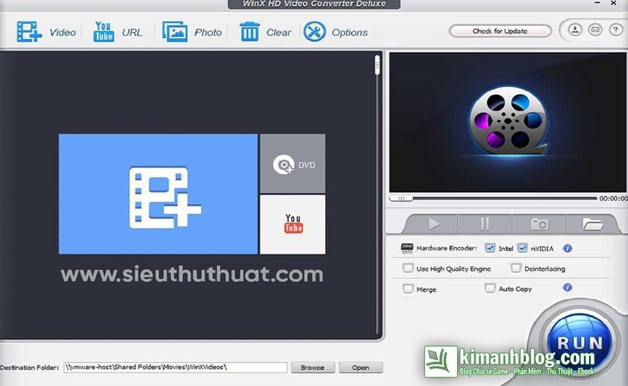 winx hd video converter deluxe 5.15