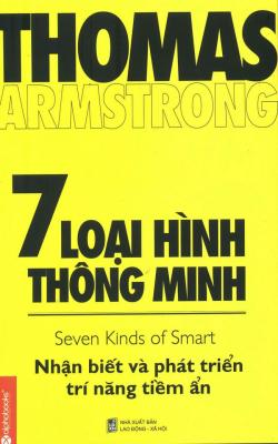 7-loai-hinh-thong-minh-seven-kinds-of-smart