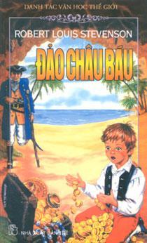 Dao-giau-vang