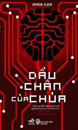 Dau-chan-cua-chua