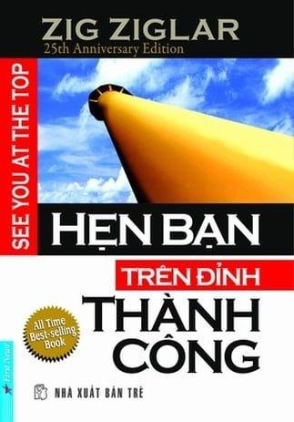 Hen-ban-tren-dinh-thanh-cong