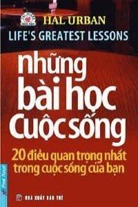 Nhung-bai-hoc-cuoc-song