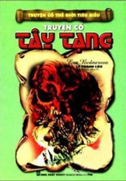 Truyen-co-Tay-Tang