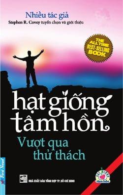 Tuyen-tap-Hat-Giong-Tam-Hon