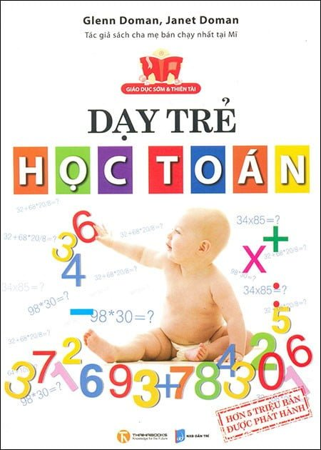 day-tre-hoc-toan
