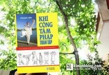 ebook - khi-cong-tam-phap-toan-tap