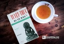 ebook - tuyet-thuc-di-ve-dau