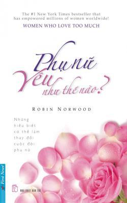 phu-nu-yeu-nhu-the-nao
