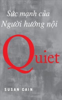 quiet-–-suc-manh-cua-nguoi-huong-noi