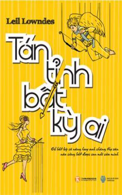 tan-tinh-bat-ky-ai