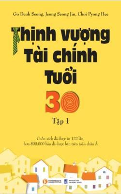 thinh-vuong-tai-chinh-tuoi-30-tap-1