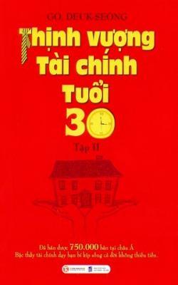 thinh-vuong-tai-chinh-tuoi-30-tap-2