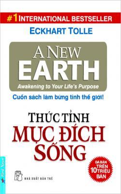 thuc-tinh-muc-dich-song