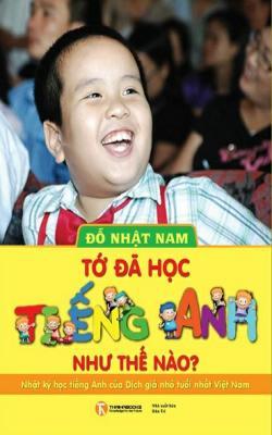 to-da-hoc-tieng-anh-nhu-the-nao