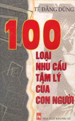 100-nhu-cau-tam-ly-con-nguoi