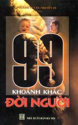 99-khoanh-khac-doi-nguoi
