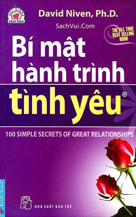 bi-mat-hanh-trinh-tinh-yeu