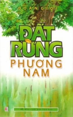 dat-rung-phuong-nam