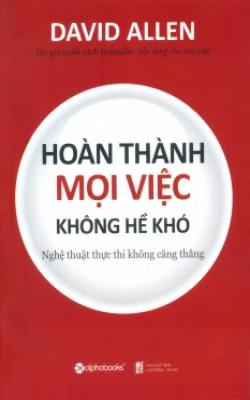 hoan-thanh-moi-viec-khong-he-kho