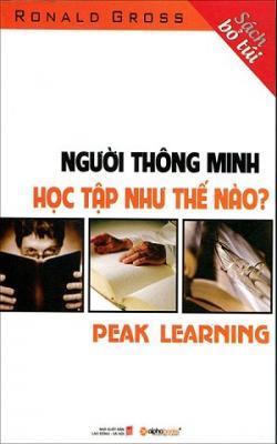 nguoi-thong-minh-hoc-tap-nhu-the-nao-