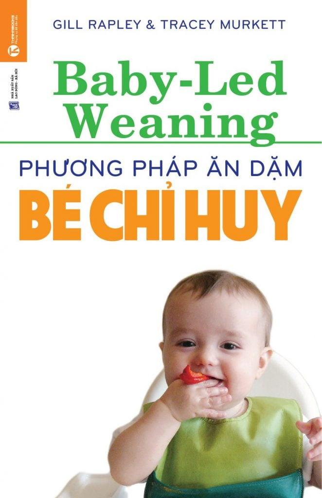 phuong-phap-an-dam-be-chi-huy