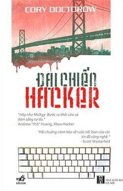 Dai-Chien-Hacker