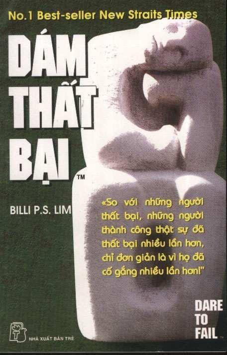 Dam-that-bai