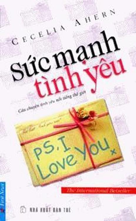 PS-I-love-you-suc-manh-tinh-yeu
