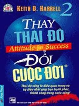 Thay-thai-do-Doi-cuoc-doi