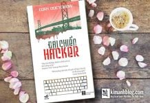 ebook - Dai-Chien-Hacker