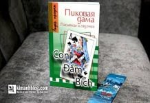 ebook - con-dam-pich