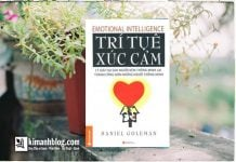 ebook - tri-tue-xuc-cam