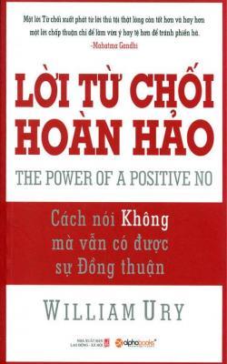 loi-tu-choi-hoan-hao