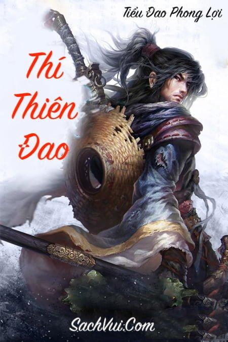 thi-thien-dao