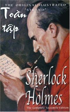 Sherlock-Holmes-Toan-Tap
