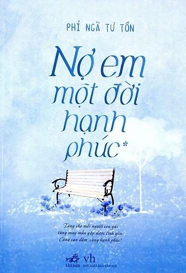 no-em-mot-doi-hanh-phuc-tap-1