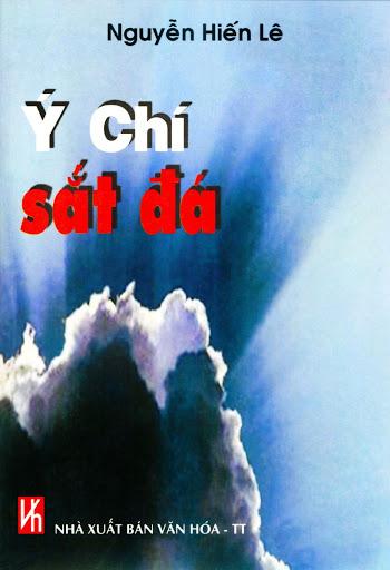 y-chi-sat-da