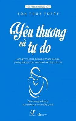 yeu-thuong-va-tu-do