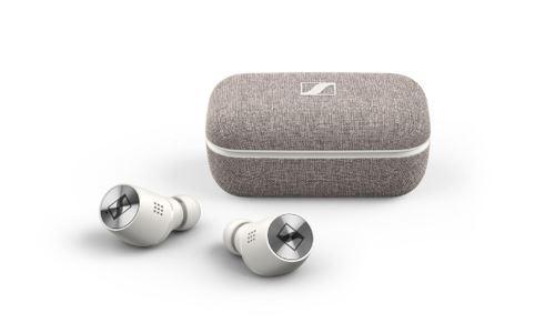 tai nghe không dây sennheiser momentum true wireless 2