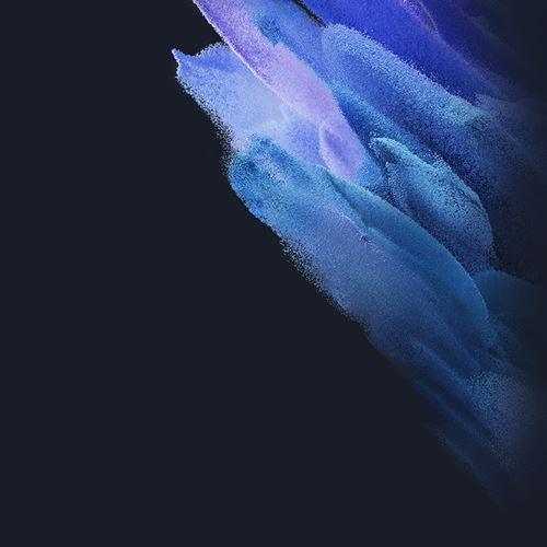 hình nền samsung galaxy s21