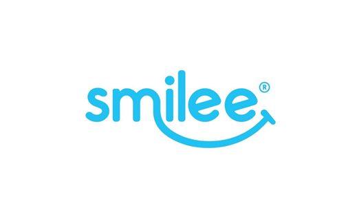 review kit làm trắng răng smilee